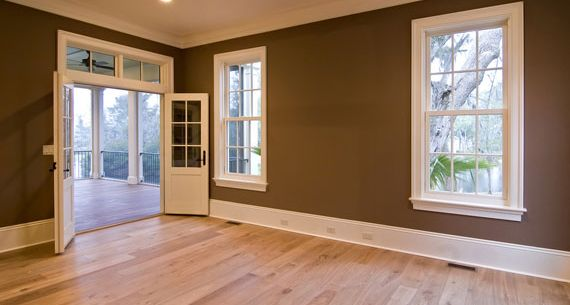 Windows and Door Repair, Replacement and Installation Services