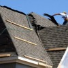 Roofing installation and storm damage repair specialists