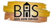 Bohl Home Services Company Logo